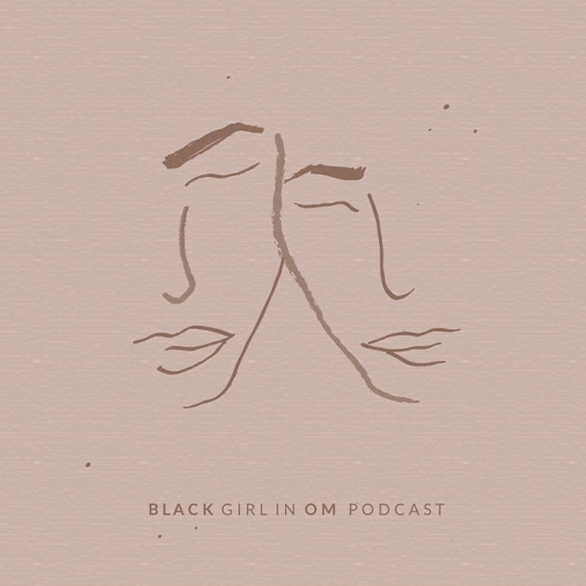 3 POSITIVE PODCASTS ON REPEAT