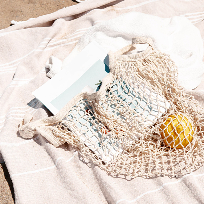 10 SOULCARE ESSENTIALS WE ARE USING ALL SUMMER LONG