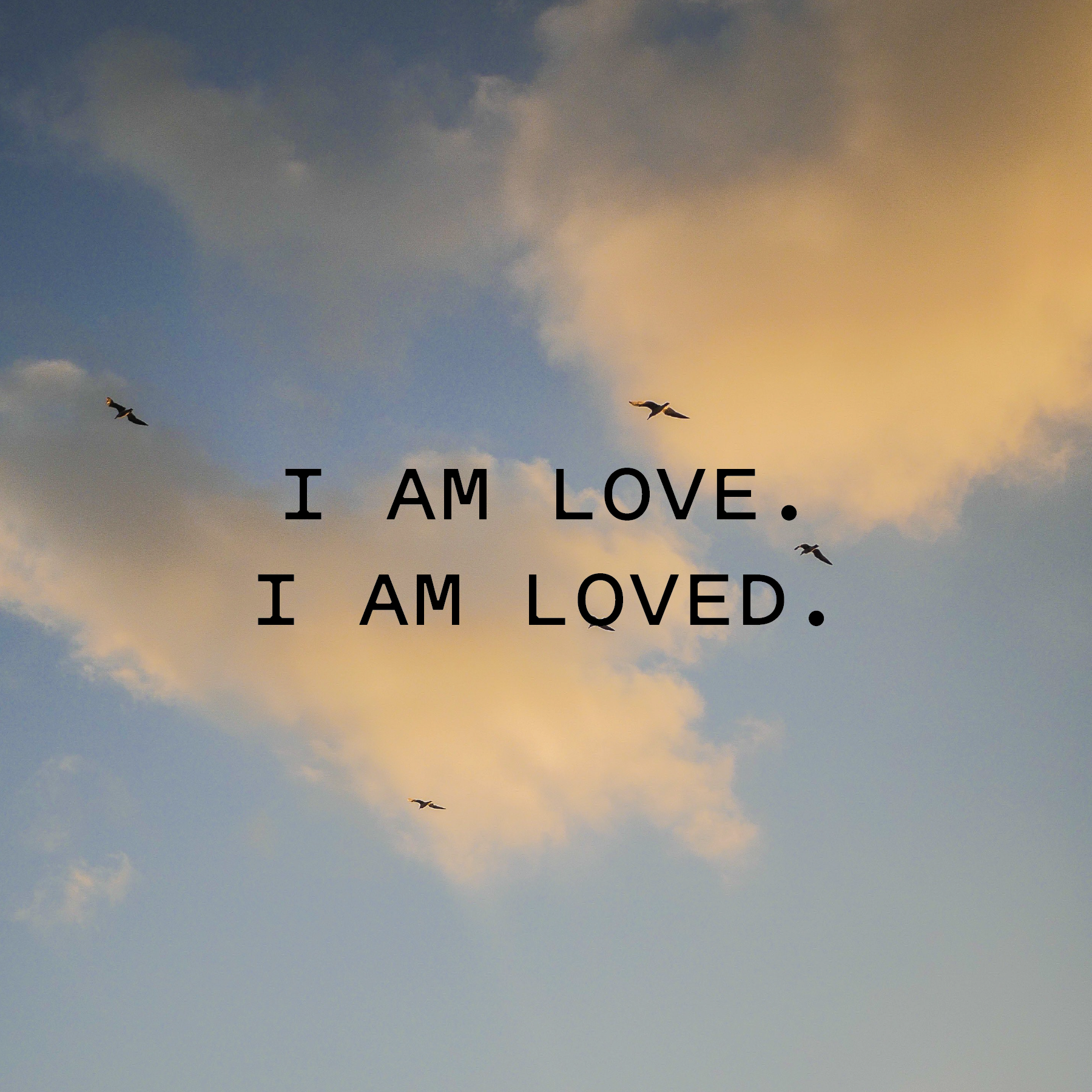 THESE AFFIRMATIONS WILL CHANGE YOUR DAY